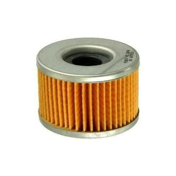 Standard Fram Oil Filter