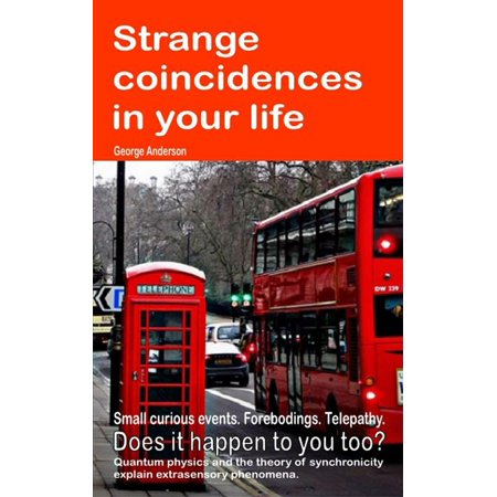 Quantum 1 Small Repair - Strange coincidences in your life. Small curious events. Forebodings. Telepathy. Does it happen to you too? Quantum physics and the theory of synchronicity explain extrasensory phenomena. - eBook