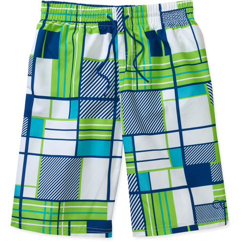 Op Boys' Swim Trunks