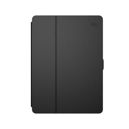 best service d5e8a fe56f Speck Product Ipad Stylefolio