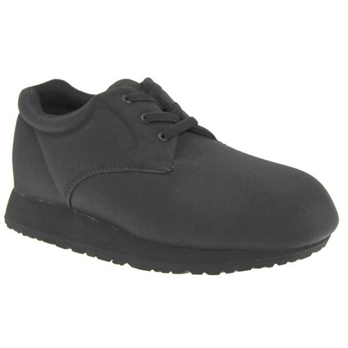 Pedors Oxford Lace Up