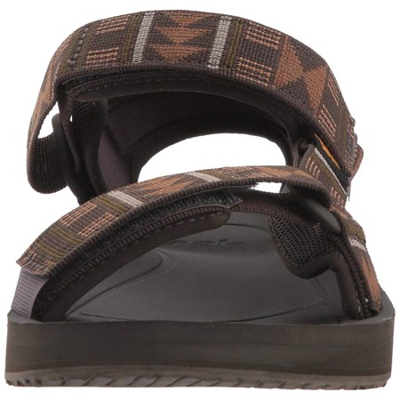 e58c876c2 Teva Men s M Original Universal Premier Sandal - image 1 ...