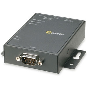 IOLAN DS1 1PORT DEVICE SERVER EIA232/422/485 10/100 DB9M CONN