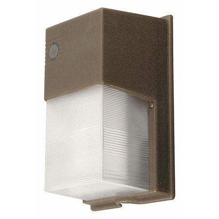 HUBBELL LIGHTING - OUTDOOR NRG-356L-5K-U-PC G2400889