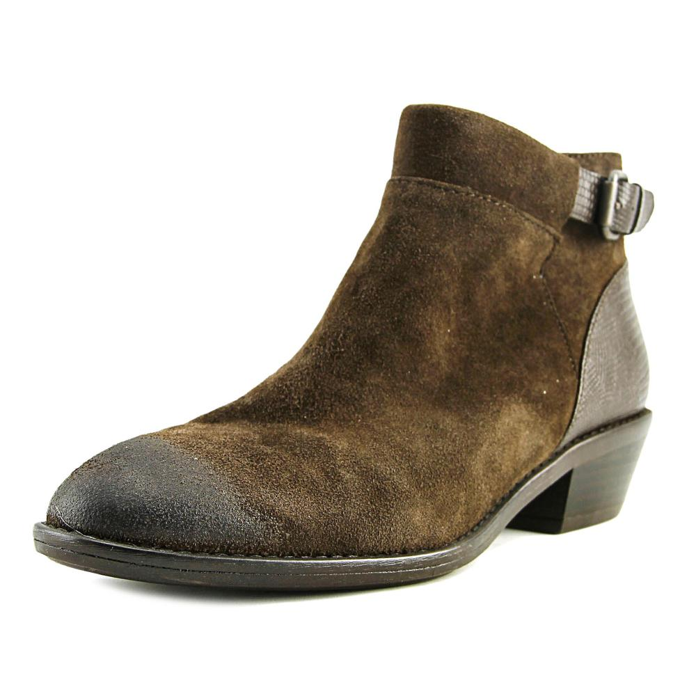 Sofft Vasanti Women Round Toe Boots by Sofft