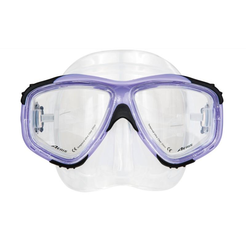 AERIS Europa Sport Mask Lavender