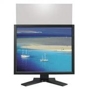 Kantek LCD Filter LX17