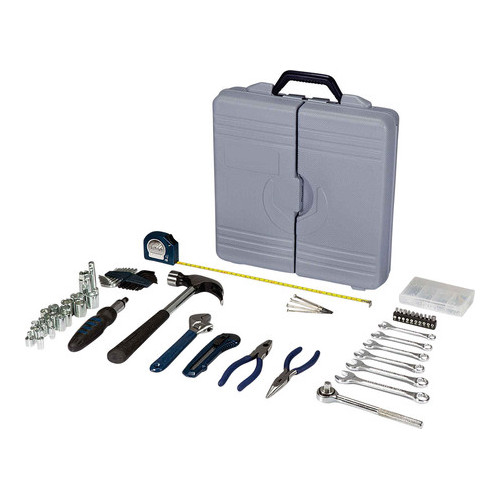 Oniva Professional 150 Piece Tool Kit