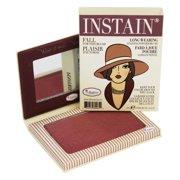 theBalm - Instain Blush Argyle Petal Pink - 0.23 oz.