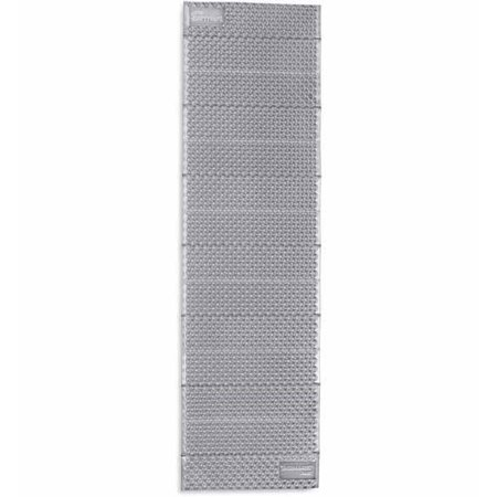 Therm-a-Rest Z Lite Sol Sleeping Pad ()
