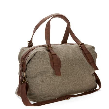 No Boundaries Women's Weekender bag