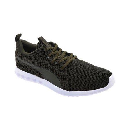super populaire b612d 54a88 Men's PUMA Carson 2 New Core Sneaker
