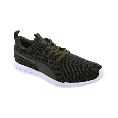 PUMA - Men's PUMA Carson 2 New Core Sneaker - Walmart.com ...