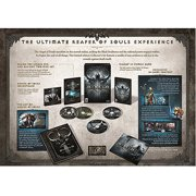 Diablo 3: Reaper of Souls Collector's Edition (PC)