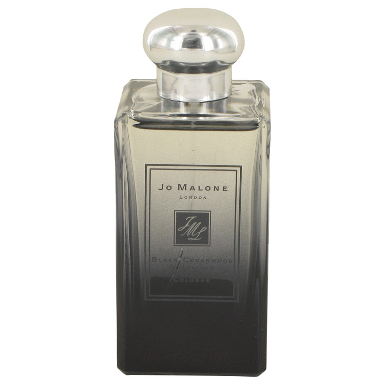 Jo Malone 535508 Cologne Spray (Unisex Unboxed) 3.4 oz Fo...