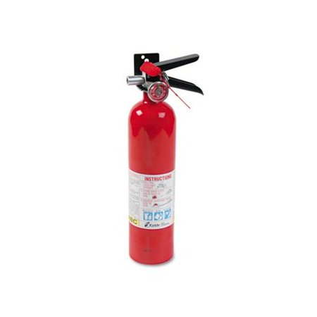 ProLine Pro 2.5 MP Fire Extinguisher KID466227 for $<!---->