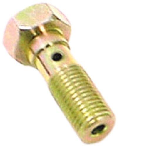 Omix-Ada 16749.07 Brake Caliper Sleeve