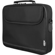 Urban Factory AVB05UF Carrying Case for 14.1in Notebook - Polyester