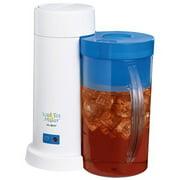 Tea Makers - Walmart.com