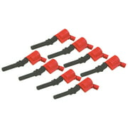 MSD 82428 Direct Ignition Coil Kit