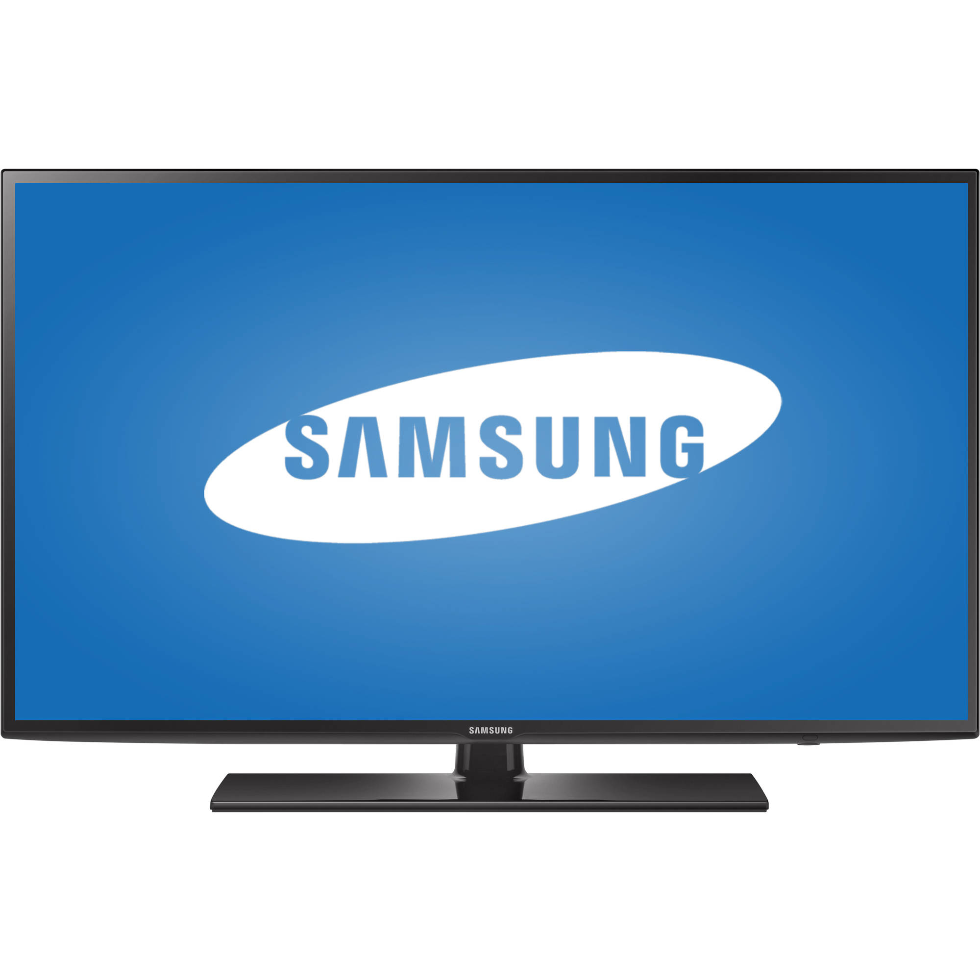 "SAMSUNG 55"" 6200 Series - Full HD Smart LED TV - 1080p, 120MR (Model#: UN55J6201)"