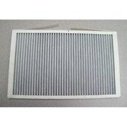 Micronair AMVW95121C Carbon Cabin Air Filter