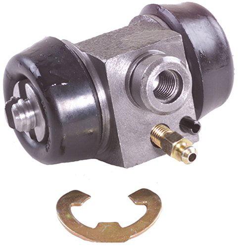 Beck Arnley  072-2231  Wheel Cylinder