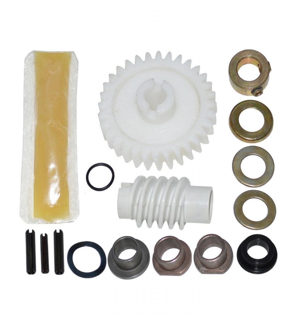 Garage Door Opener Gear Fr LiftMaster Sears Chamberlain 41A2817 41C4220