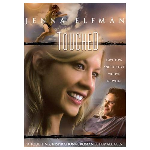 Touched (2005)