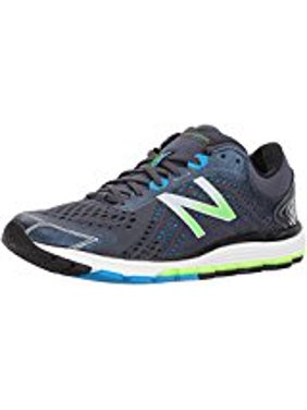 Product Image New Balance Men s 1260V7 Running Shoe dca32b0b4c67