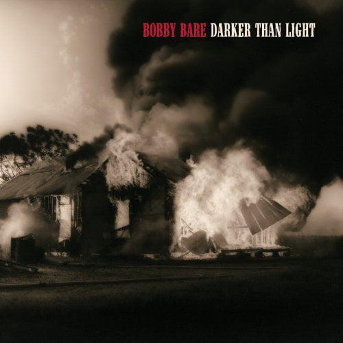 Darker Than Light (Exco)