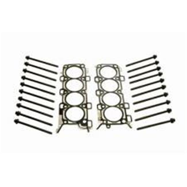 Ford M-6067-M50BR Cylinder Head Changing Kit for 2011-12 Ford 5.0L 4V - image 1 of 1