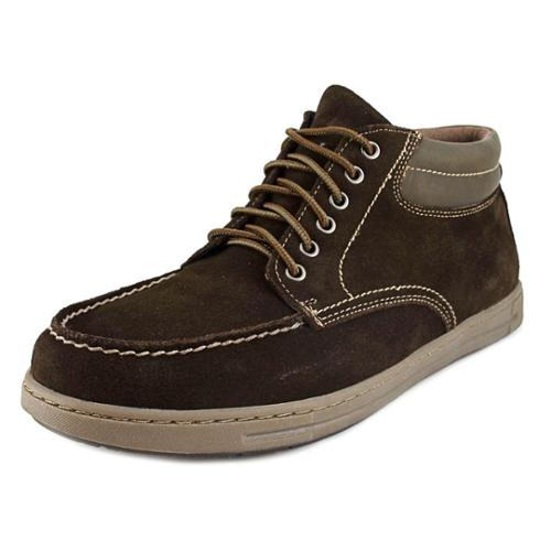 Eastland AURORA Men US 12 Brown Boot