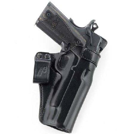 Galco N3 Iwb Gun Holster Sig Sauer P229 W/ N3250B (Best Iwb Holster Sig P229)
