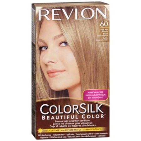 Wella Color Touch Kleurenkaart together with 141702702426 additionally 20 Nice Ash Brown Hair Color moreover 10453294 moreover Loreal Casting Creme Gloss Hair Colour 316 Plum 1616 P. on revlon hair dye color chart
