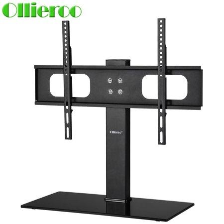 100 70 inch desk tv stands u0026 centers walm