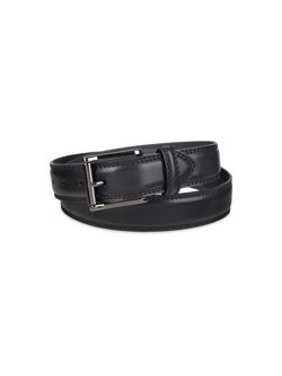 Genuine Dickies Classic Leather Belt