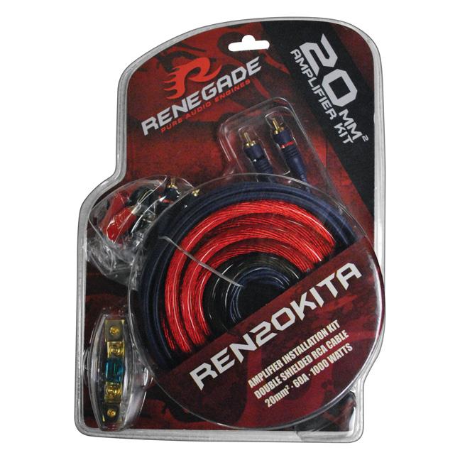 new boss audio r1004 400 watt 4 channel car power amplifier mosfet 8 rh walmart com walmart canada amp wiring kit walmart scosche amp wiring kit