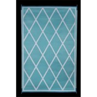 PATIO RUGS & MATS RV