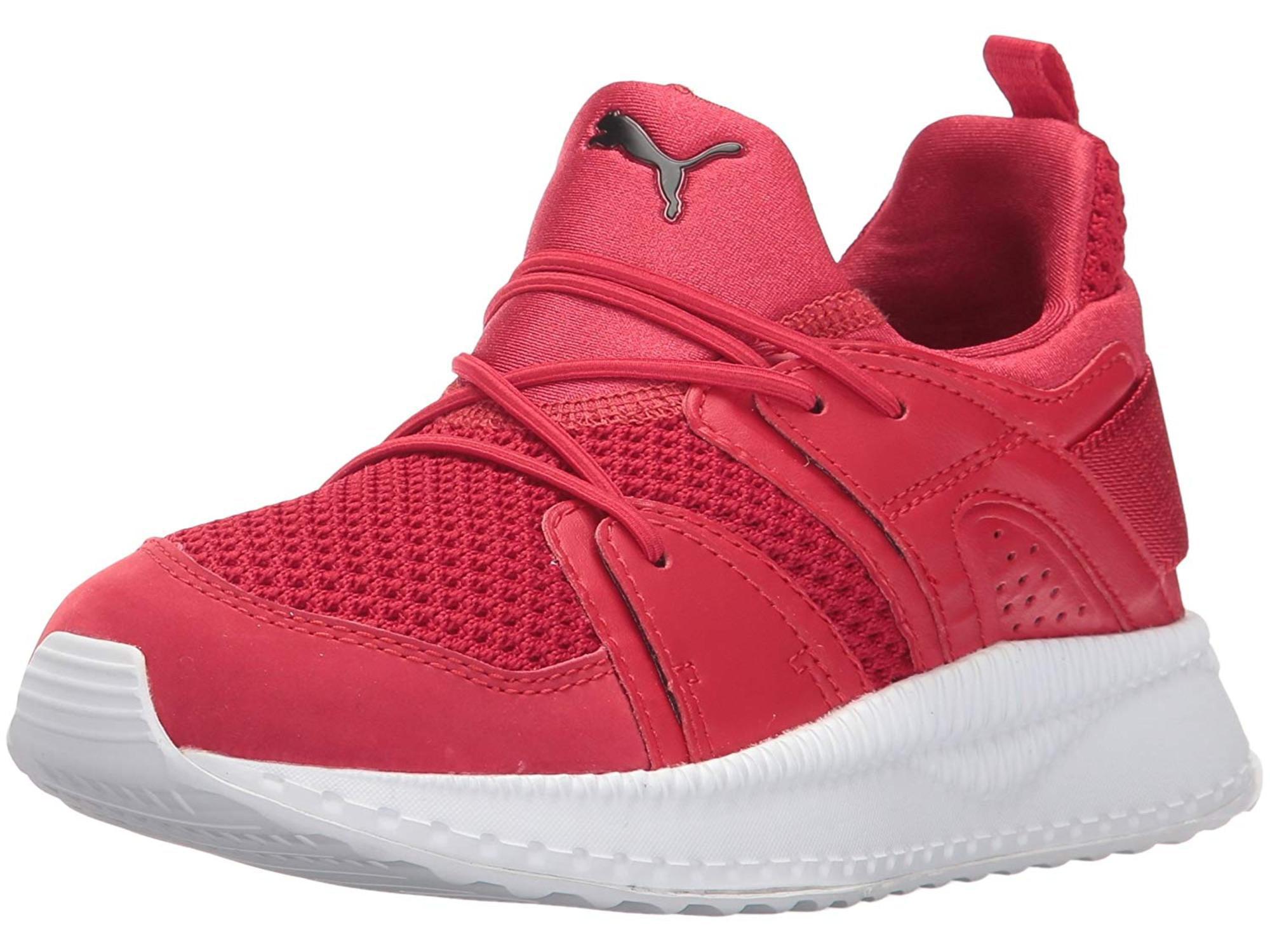 c13ba50e608c59 PUMA Kids  Tsugi Blaze Jr Sneaker