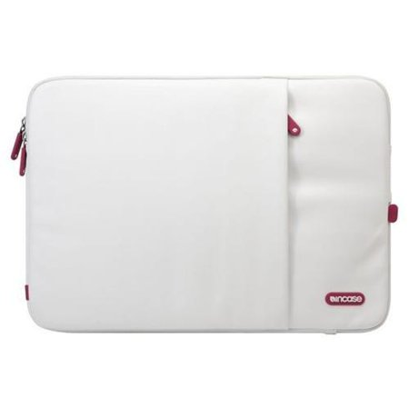 new style a5eda c2616 Incase Protective Sleeve Deluxe for Macbook Pro 13