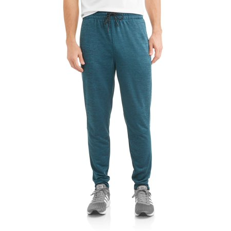 Cheetah Men's Recovery Jogger