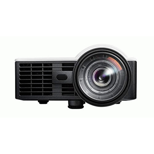 Optoma ML1050ST+ ML1050ST+ Short-Throw Pocket LED Projector