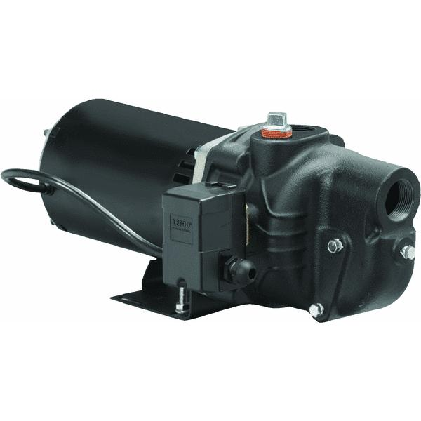 Wayne Shallow Water Well Jet Pump