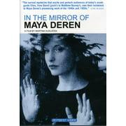In the Mirror of Maya Deren (DVD)