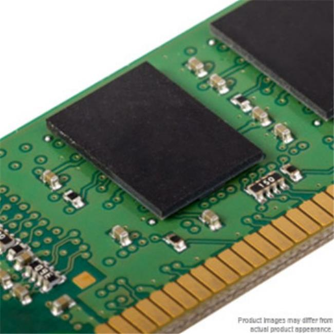 Approved Memory DDR2-1GB-400-240 1GB-400-240 1GB - DDR2 SDRAM 240-Pin for Desktop, PC2-3200 - 400MHZ