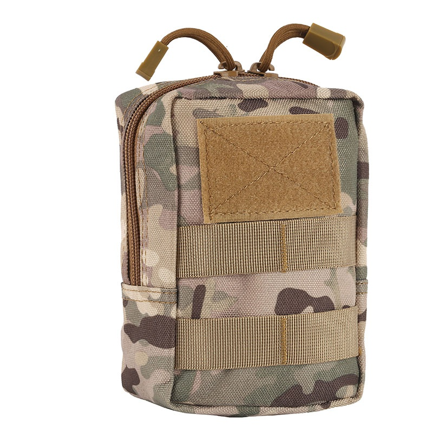 Details about  /Waterproof Outdoor Hiking Camping Nylon Travel Rucksack Backpack Shoulder Bag