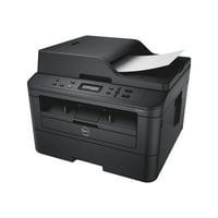 Dell E514dw - multifunction printer (B/W)