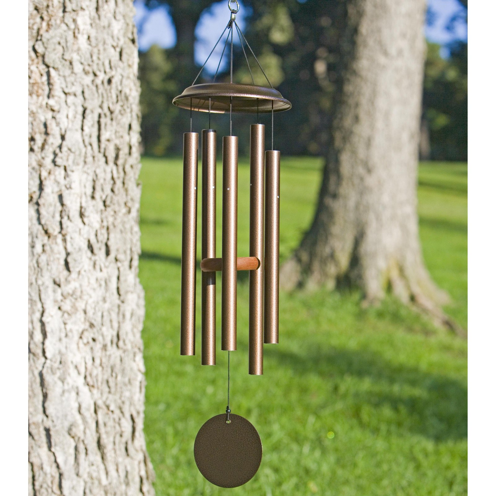 Shenandoah Melodies Wind Chime