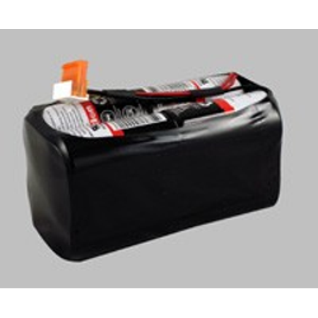Replacement for 5725-BATTERY 16 VOLT / 2.5AH MEDICAL BATTERY replacement